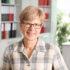 Pensionierung Therese Becker
