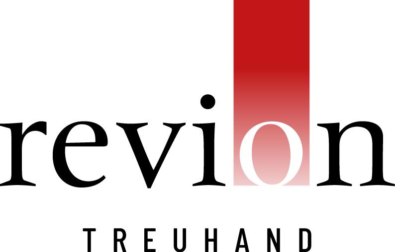 Revion Treuhand AG